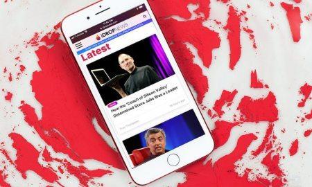 9 Tips to Enhance Safari Browsing Privacy in iOS 11