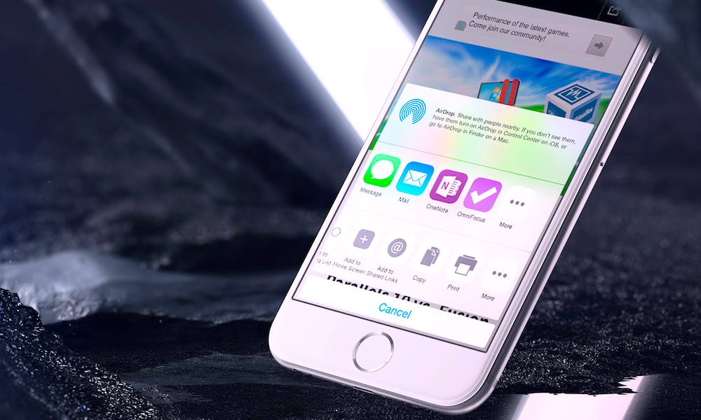 11 Greatest Safari Extensions for iPhone in iOS 11