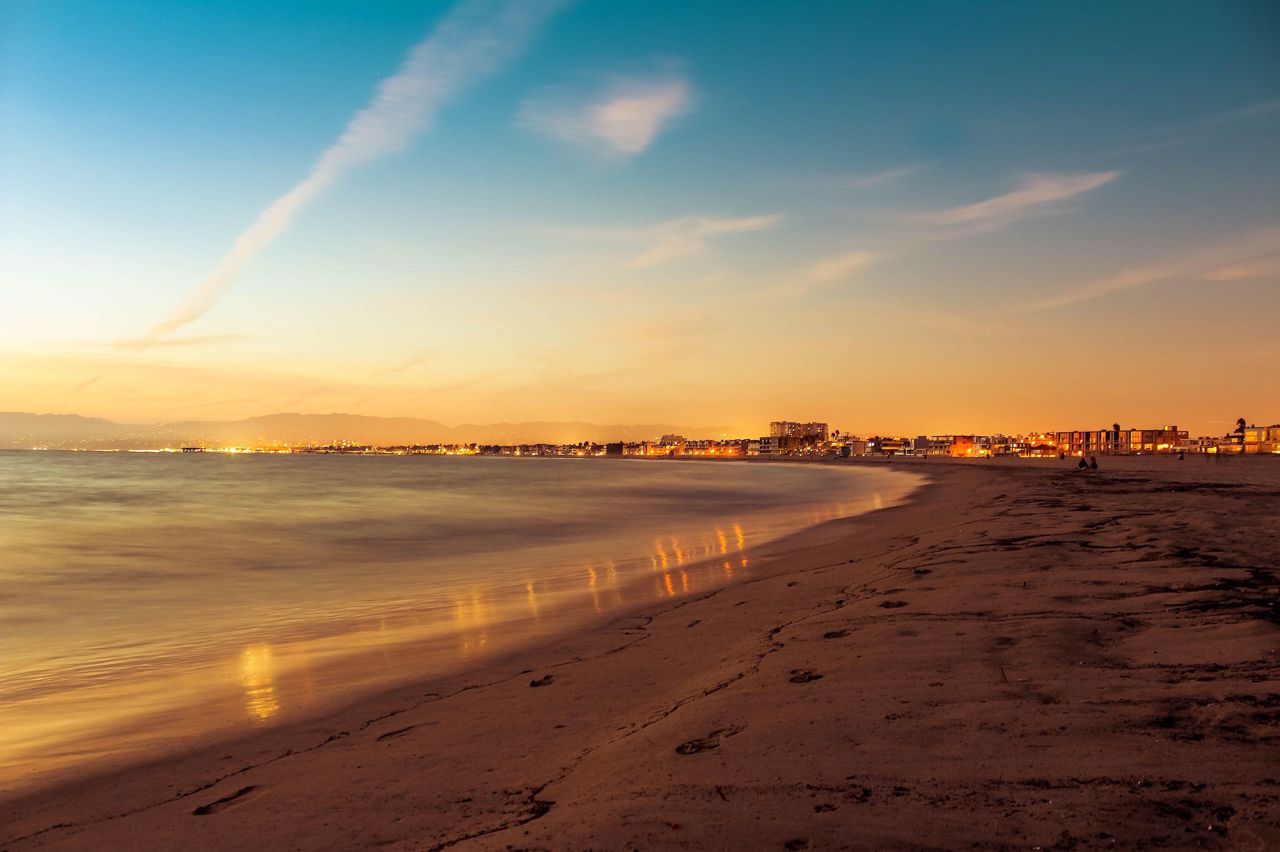 download image venice beach - photo #29