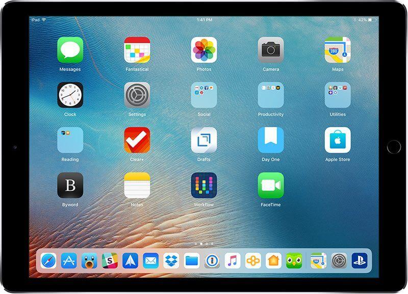 TOP5 juegos para pensar en iOS (iPhone y iPad) - YouTube