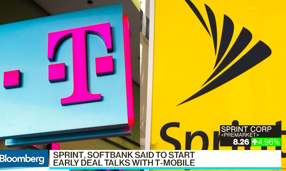 T-Mobile-Sprint-Merger-Failed