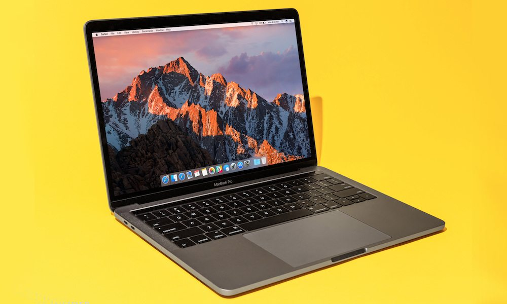 The Good The latest inch MacBook Pro offers major internal upgrades to the CPU, RAM, storage and display. The Core i9 version delivers a worthwhile speed boost on processor-intensive tasks. The.