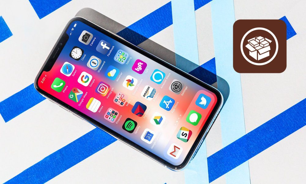 iPhone X Has Successfully Been Jailbroken, But Does It Matter?