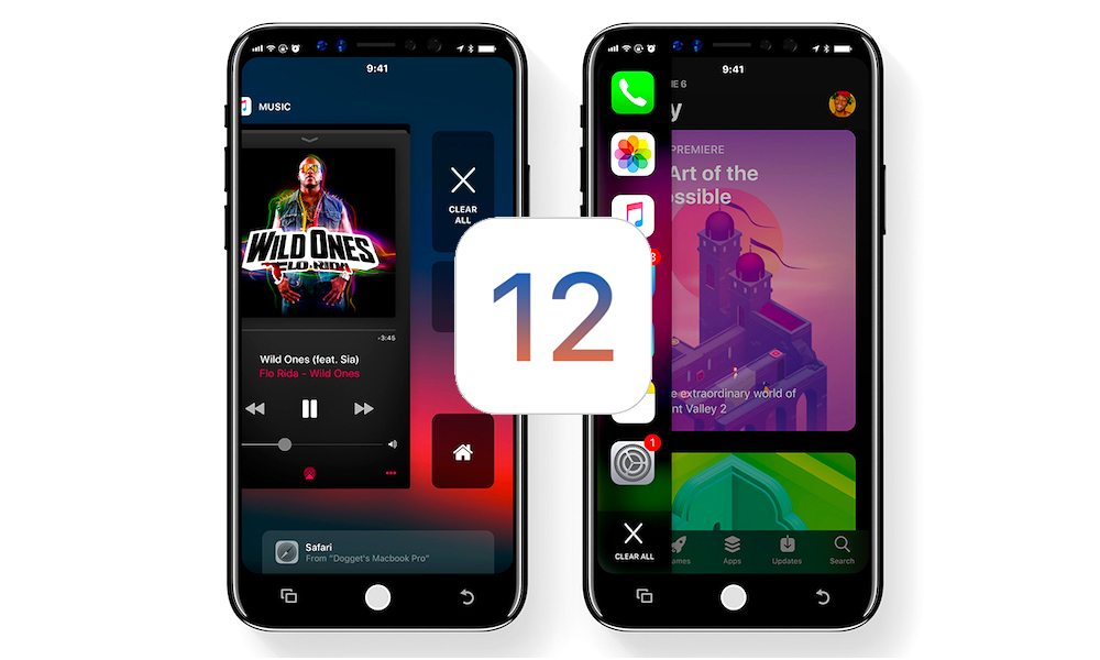 7 Features and Upgrades We Need in iOS 12