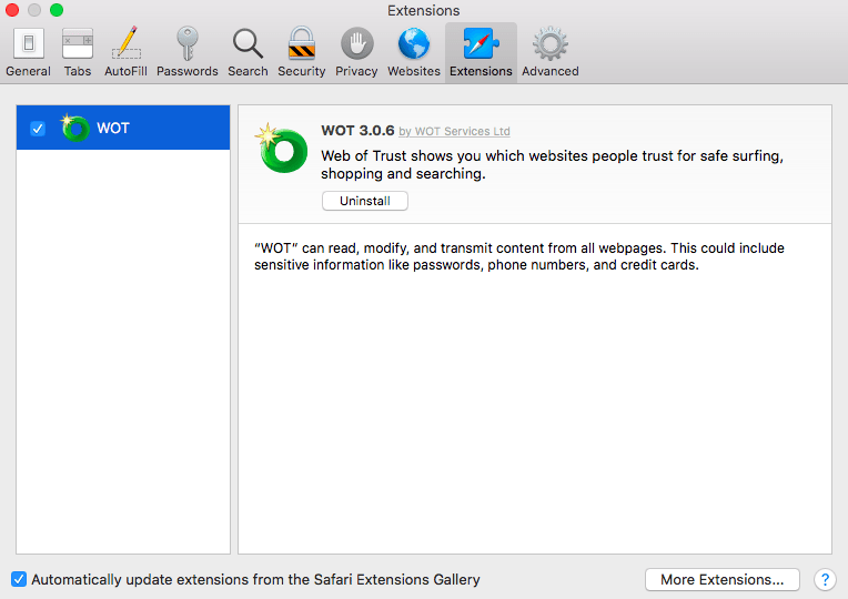 uninstall_wot_safari_mac