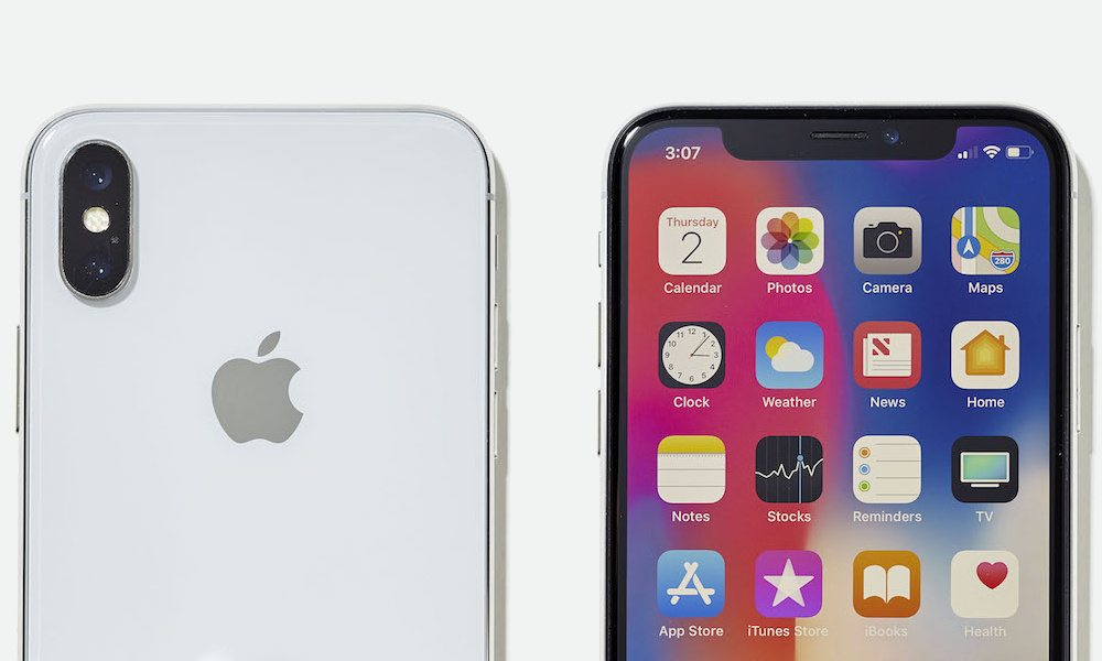 IPhone X Demand Reportedly Hasn't Peaked Yet