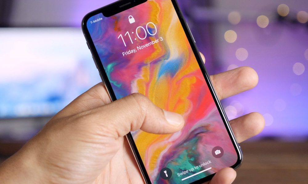 iOS-11.2-iPhone-X-9to5Mac