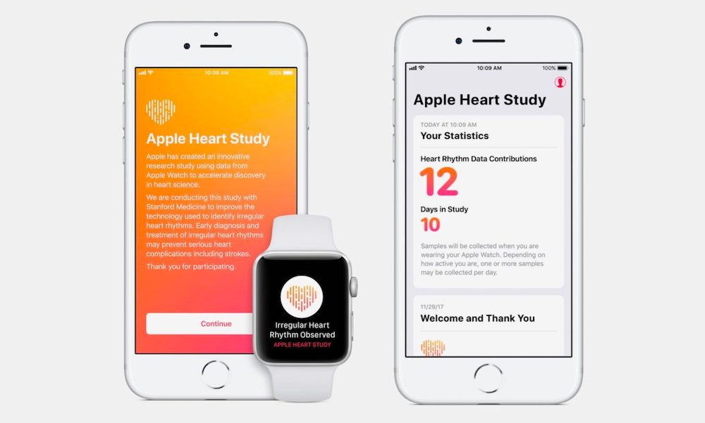 apple-heart-study-afib