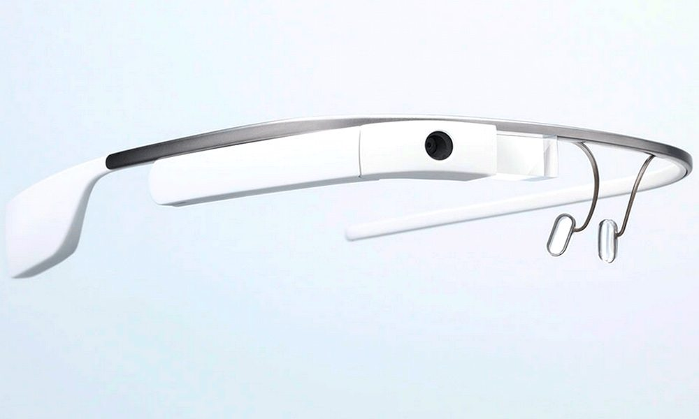 New Evidence from Apple Supplier Reaffirms an AR Headset Is Coming