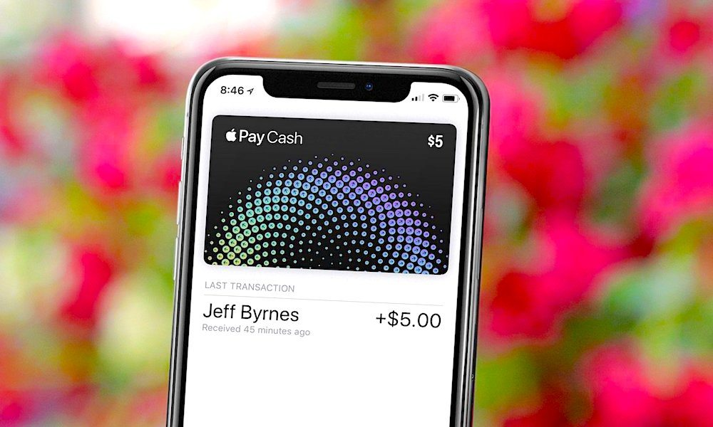 Top 50 Apple Pay Cash FAQs and Answers