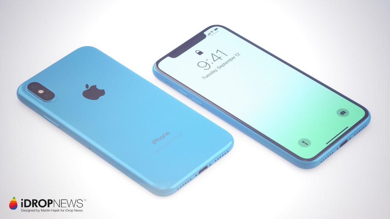 Pantalla De Iphone C Precio