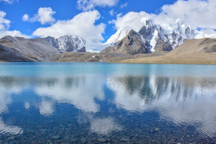 Mountain-Lake-Stone-iPhone-Wallpaper