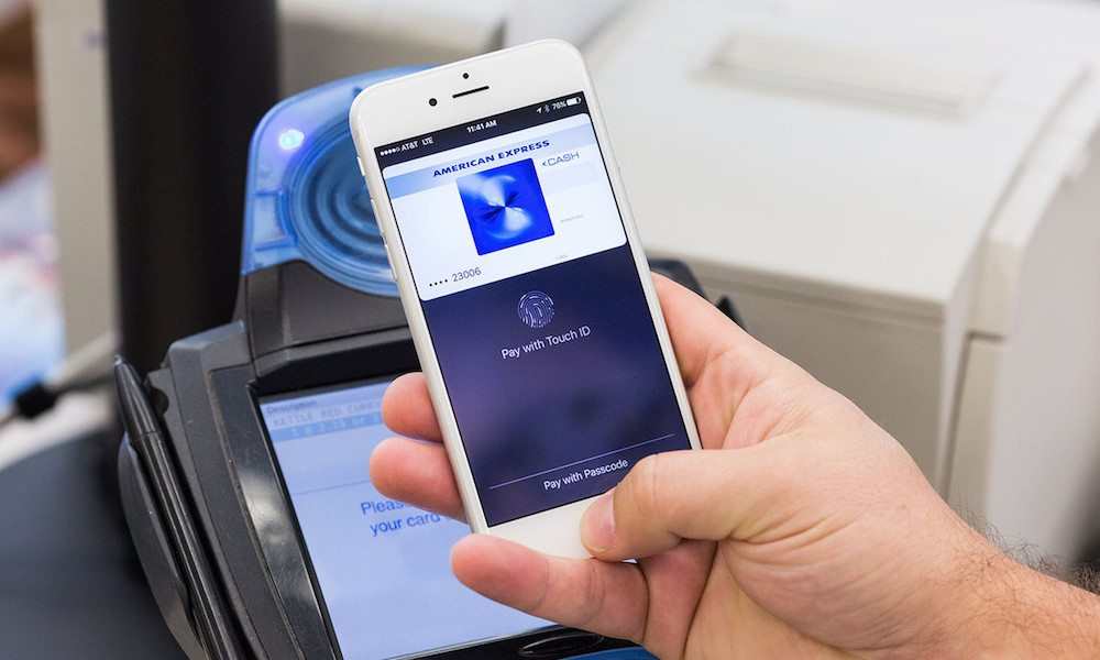 American-Express-Apple-Pay-iPhone