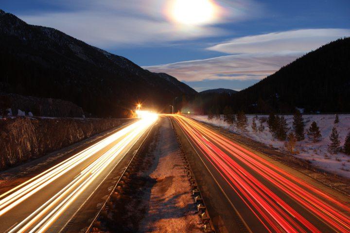 Mountain-Road-Colorado-iPhone-Wallpaper