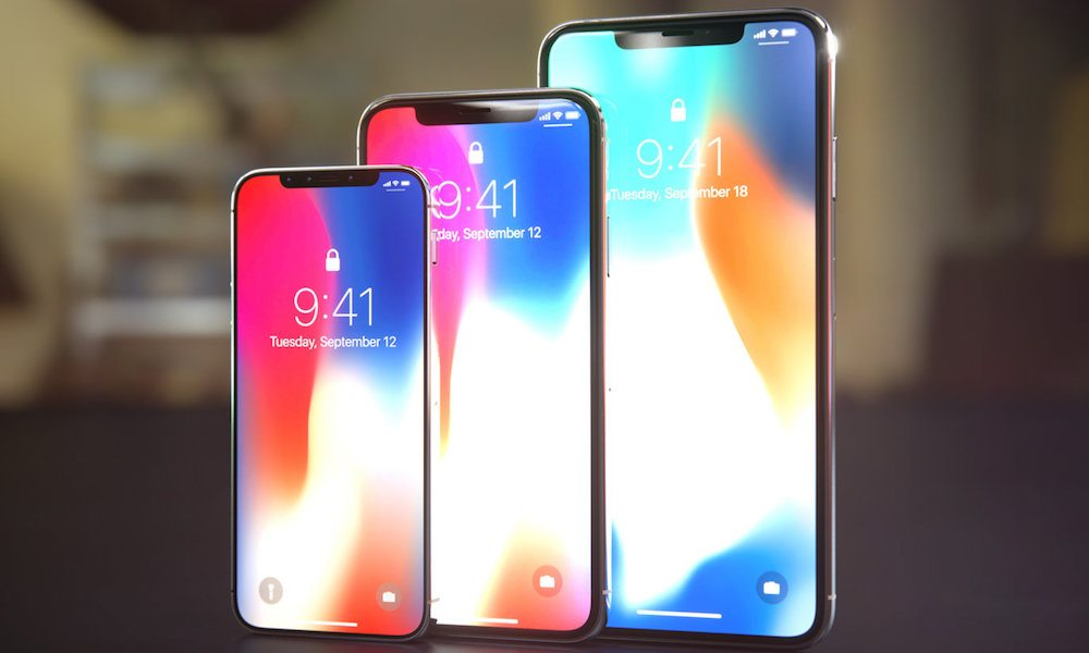 6 Changes We Want to See in 2018's iPhone Lineup