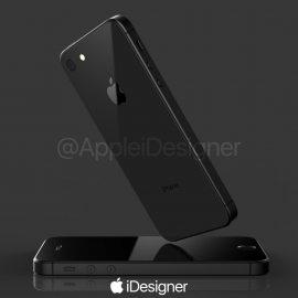 iPhone-SE-2-3