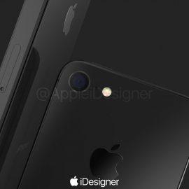 iPhone-SE-2-4