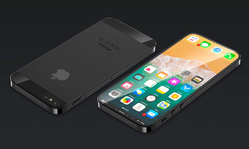 apple 39 s iphone se 2 refresh could launch in march of this year. Black Bedroom Furniture Sets. Home Design Ideas