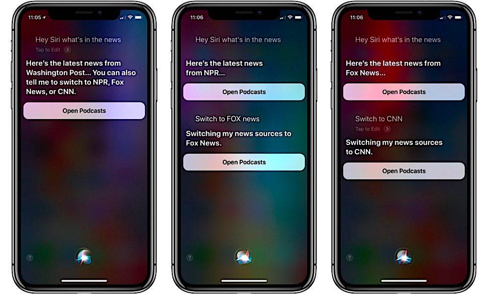 News-iOS-11