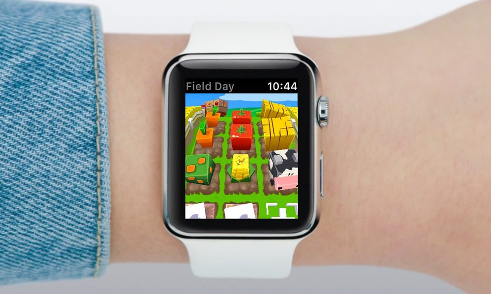 Apple-Watch-Field-Day