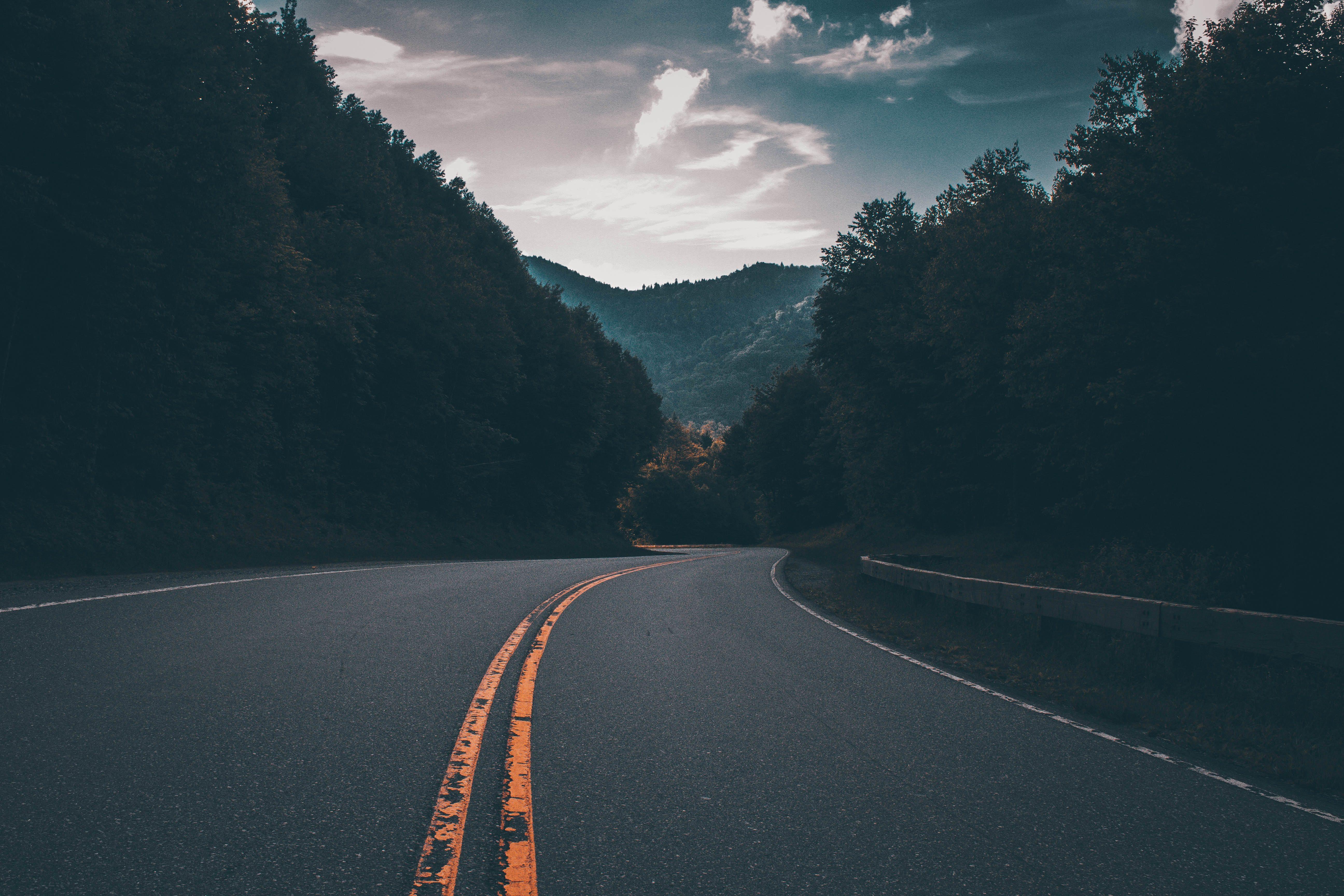 Smoky Mountains Iphone Wallpaper Idrop News
