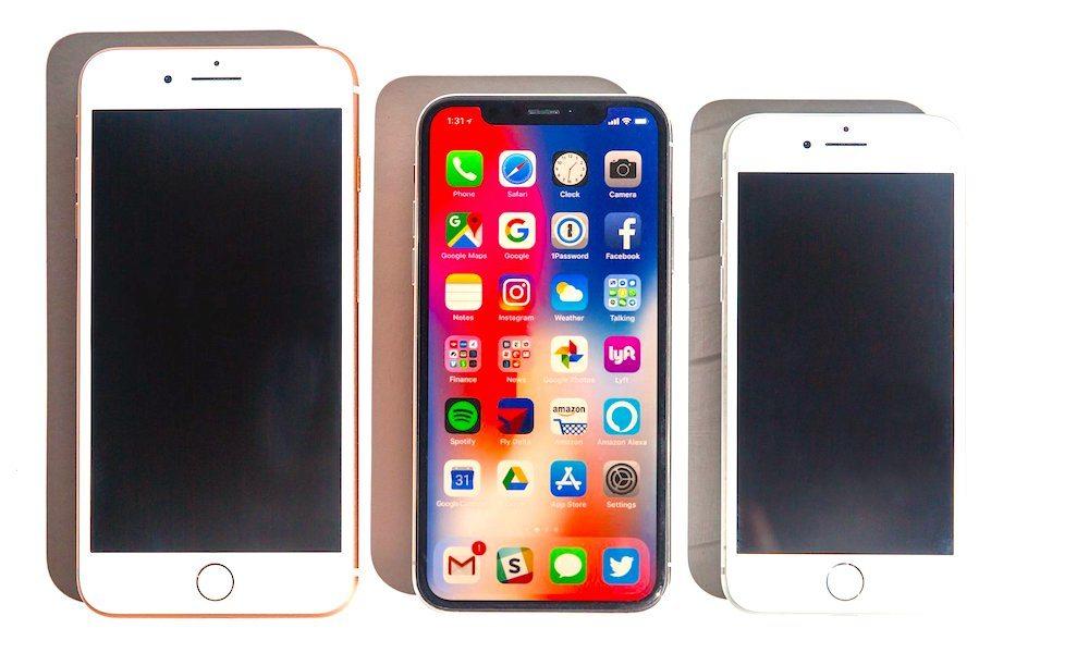 iPhone-X-8-7-Slow-