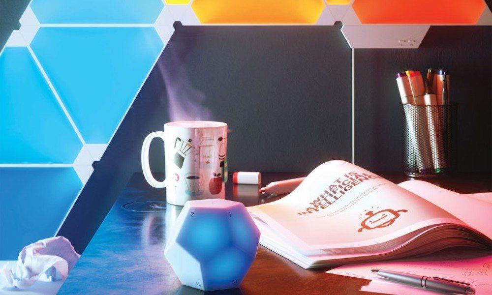 Belkin Gives WeMo A HomeKit Upgrade