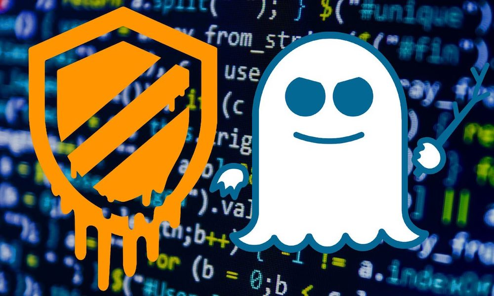Meltdown fix can make some machines slower - Intel
