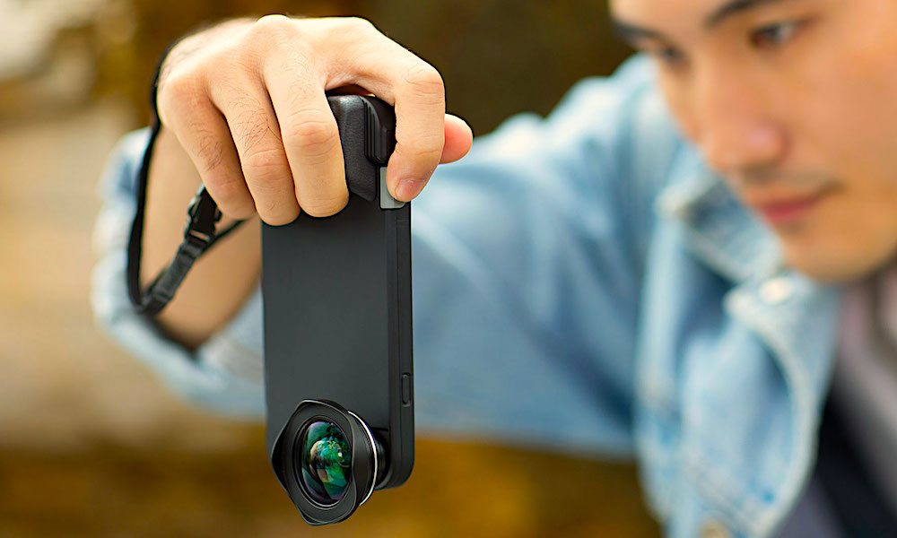 5 Picture-Perfect iPhone Accessories to Capture Better Photos