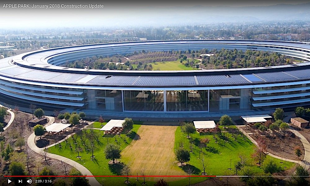 Apple-Park-Video-Near-Completion