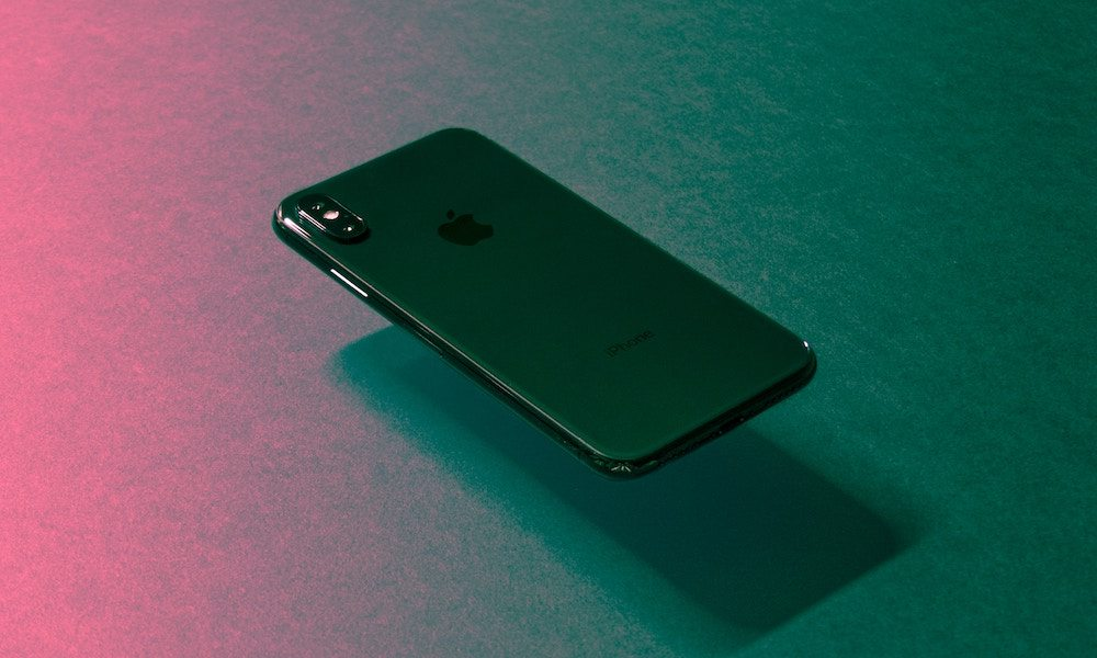 Apple to discontinue the first generation iPhone X this year