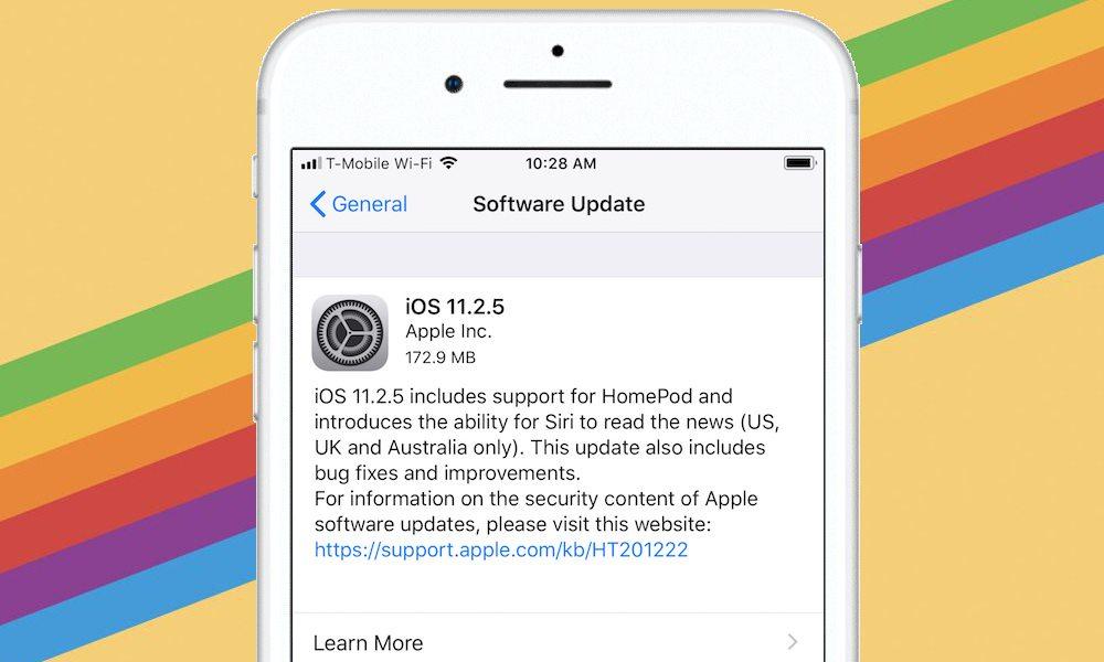 iOS-11-2-5-Siri-News1