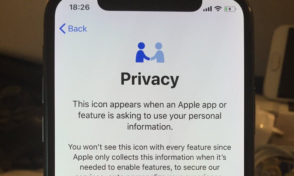 iOS-11-Phishing-Privacy