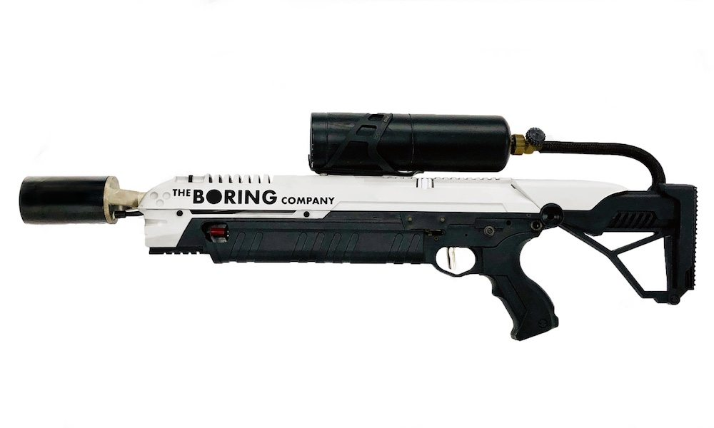 The-Boring-Company-Flame-Thrower