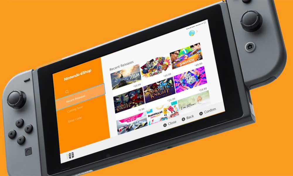 Will These 9 Popular iOS Apps Ever Come to Nintendo Switch?
