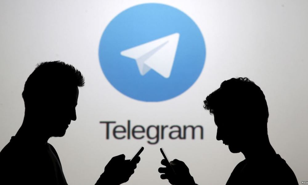 Why-Telegram-Pulled-from-App-Store