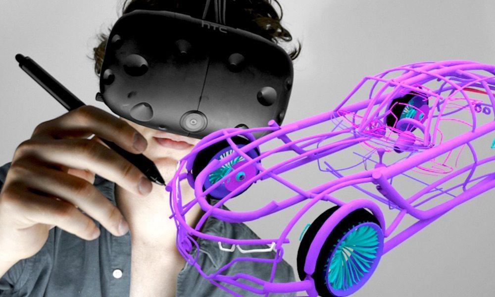 3D-Design-Midair