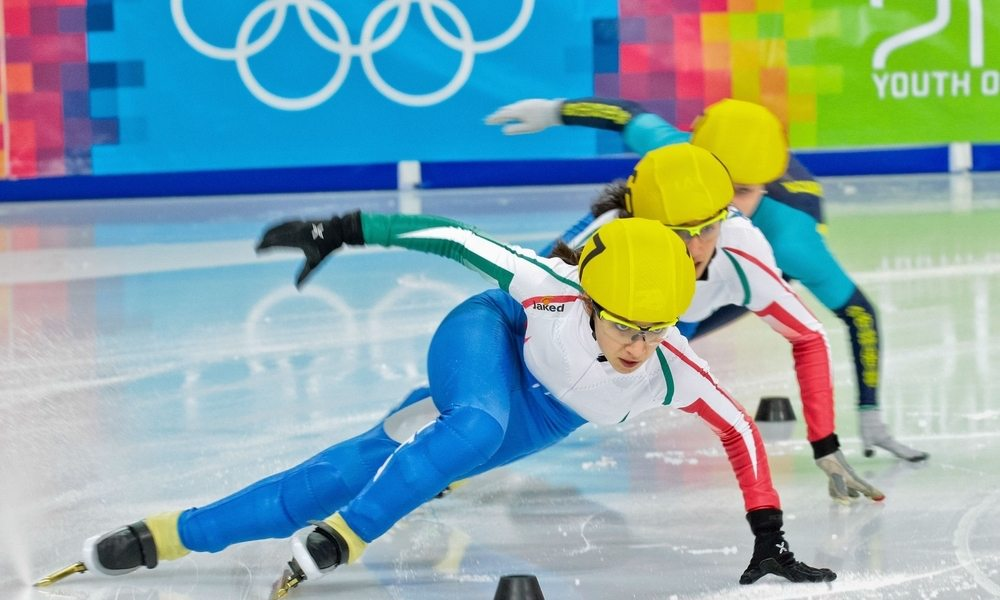 Stream-Winter-Olympics-Herbert-Kratky-Shutterstock