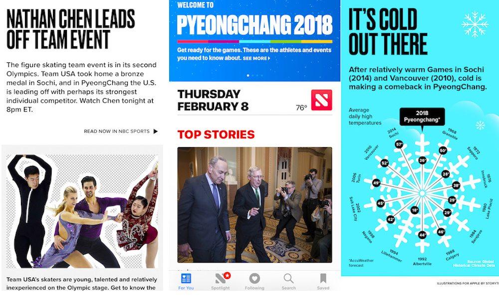 Apple-News-Winter-Olympics-2018