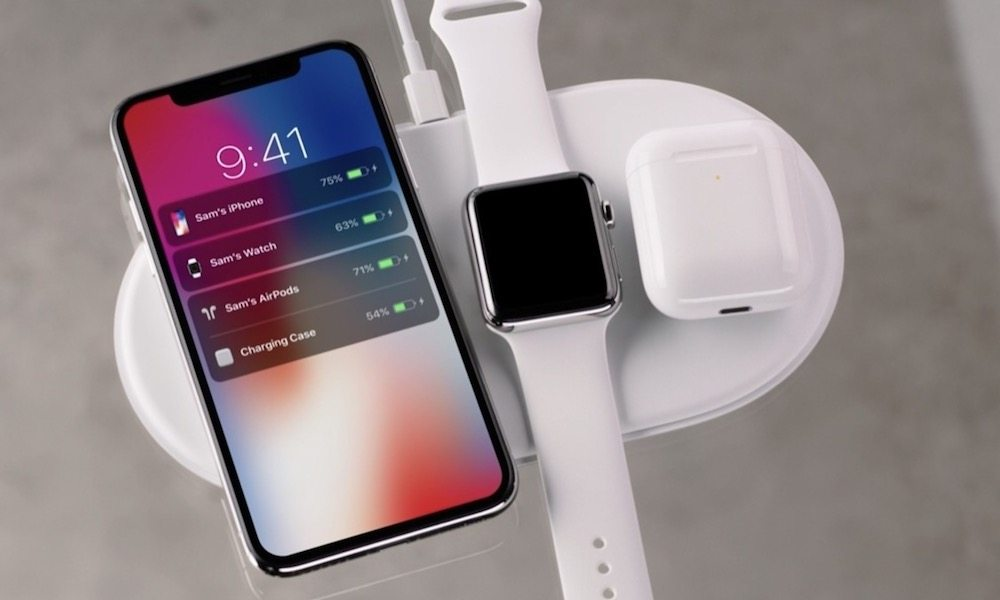 AirPower-Wireless-Charger-iPhone-X-AirPods-Apple-Watch