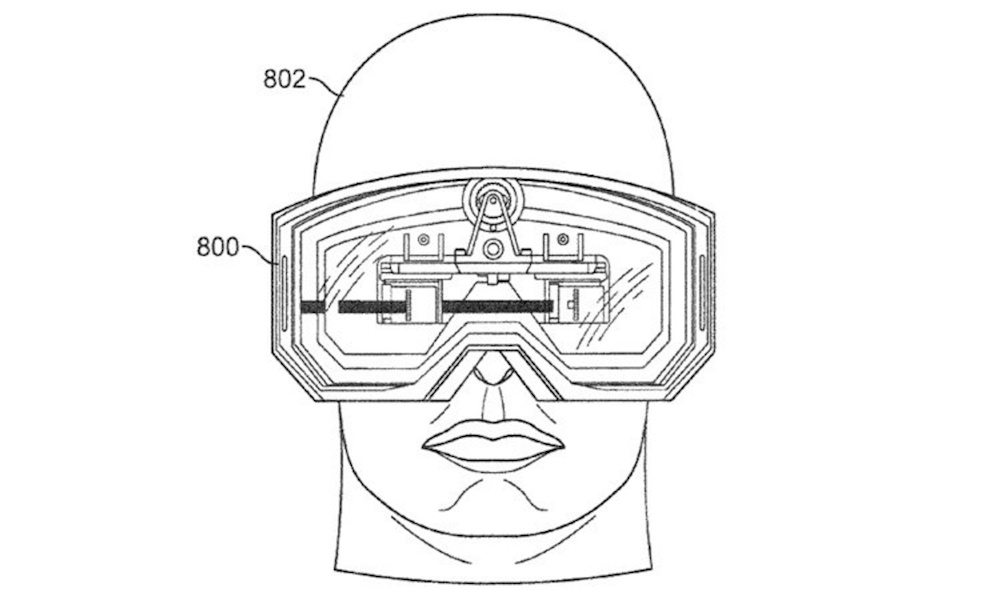 AR-VR-Apple-Headset