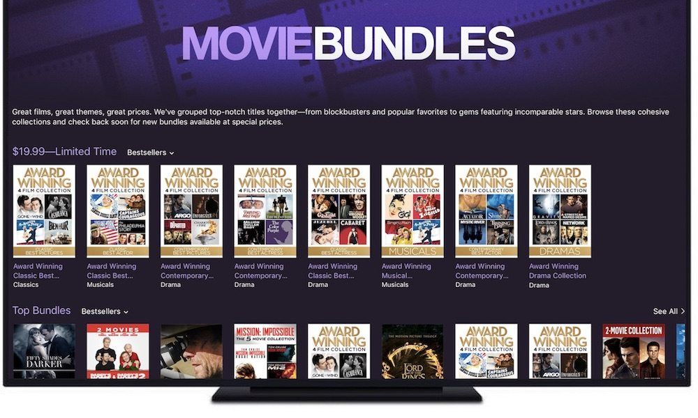 award-winning-oscar-bundles