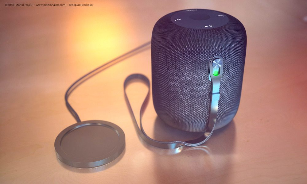 Low-Cost-HomePod-Martin-Hajek