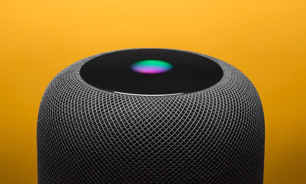 Apple-HomePod-CNET