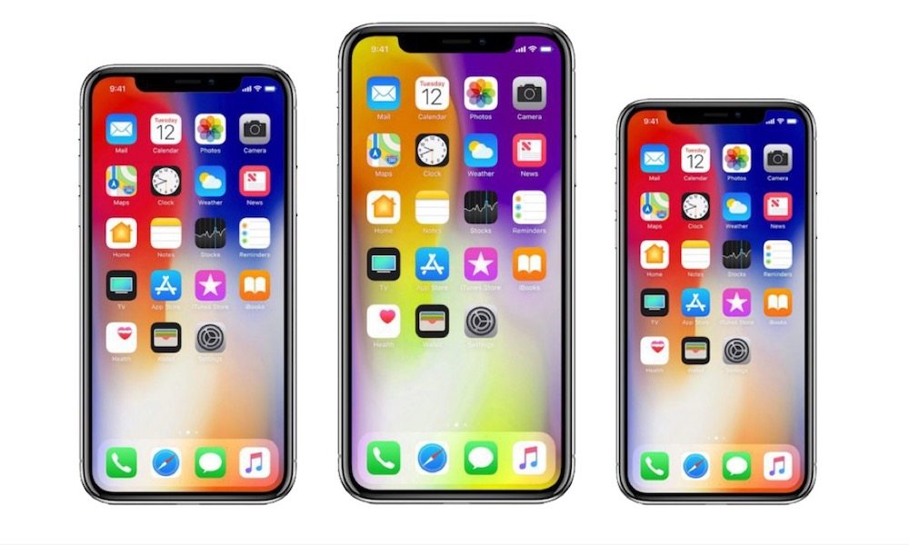 2018-iPhone-Lineup