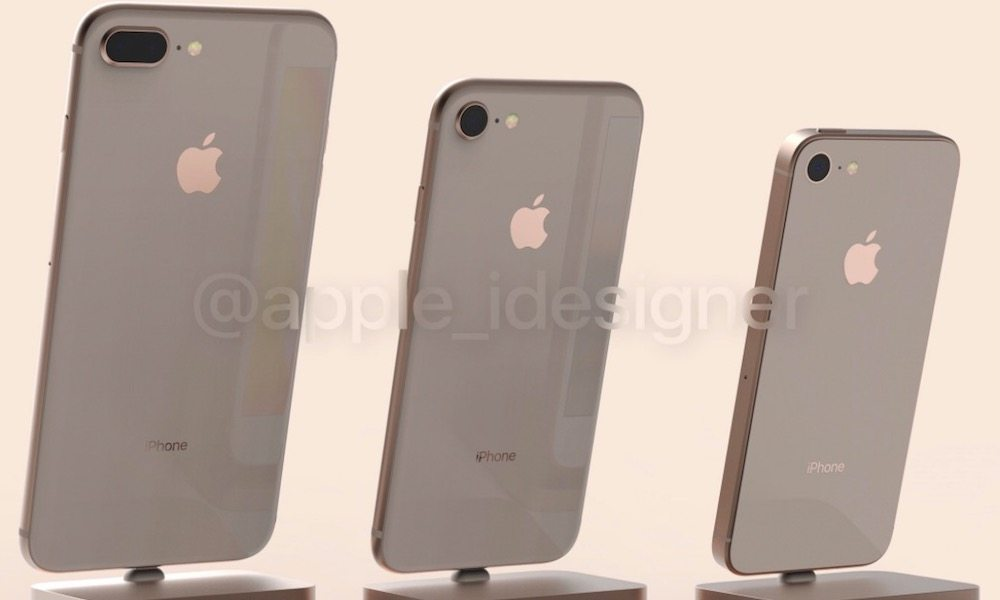 Apple iPhone SE 2 Set to Debut at WWDC 2018