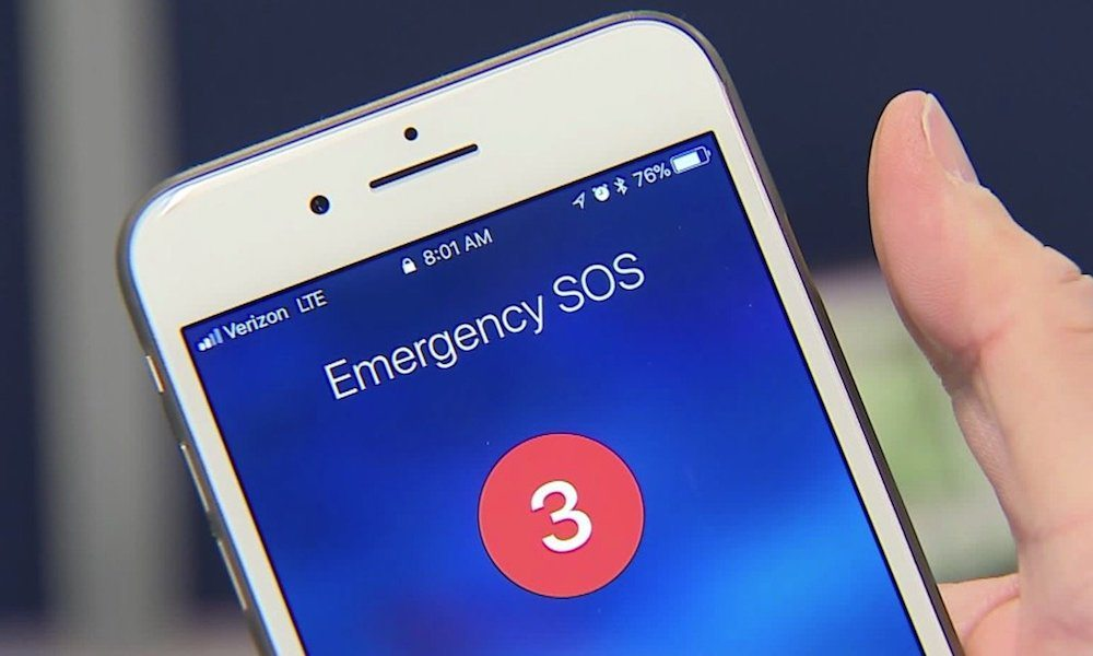 iPhone-Emergency-SOS-KTLA