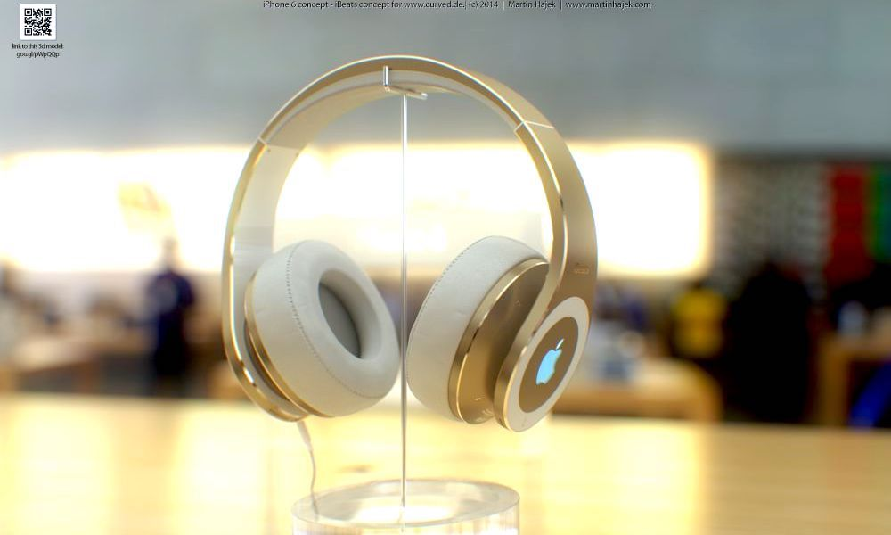 Apple-Over-Ear-Headphones-Concept-Curved-Martin-Hajek