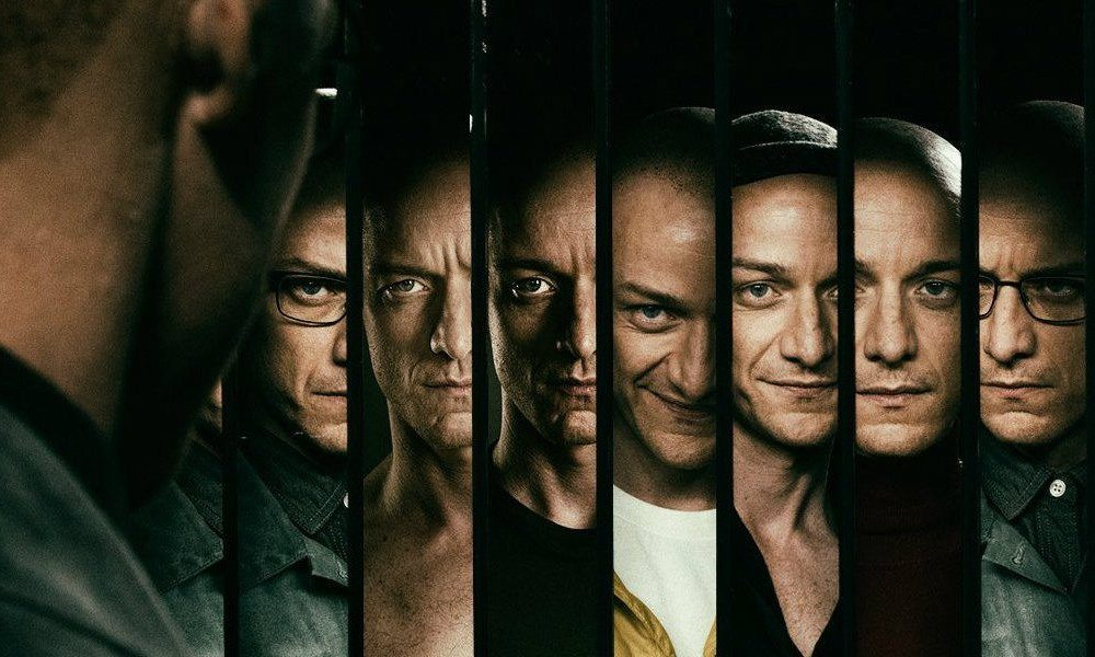 Split Movie1