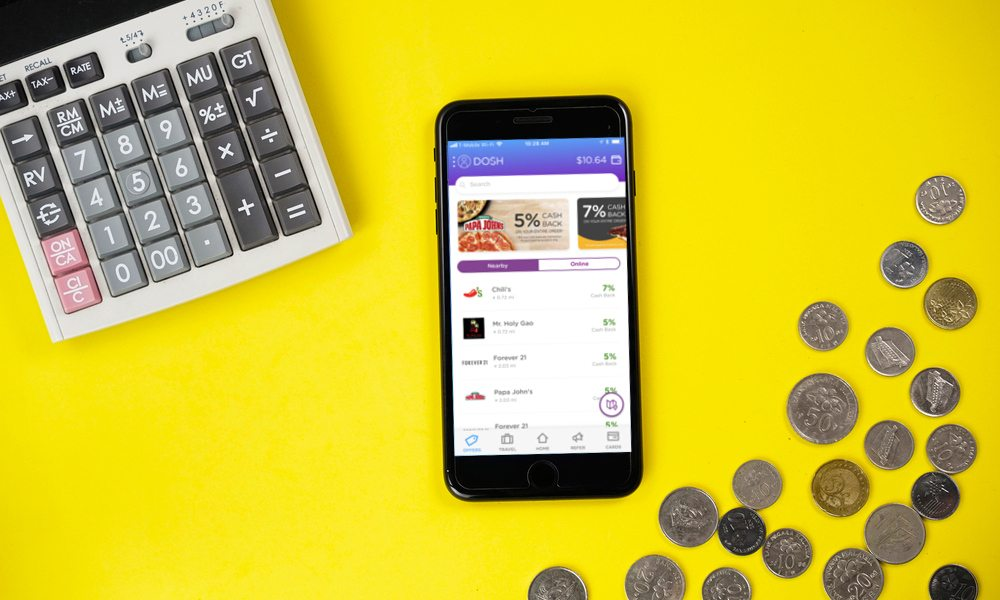 6 Money Making Iphone Apps You Can T Afford Not To Use